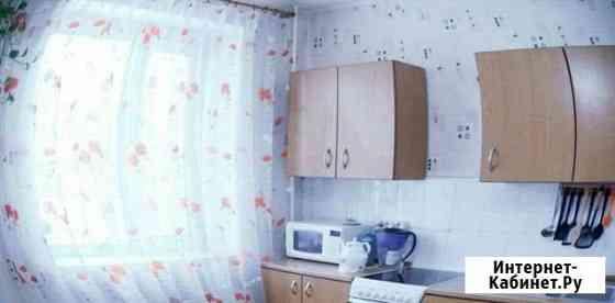 1-комнатная квартира, 41 м², 3/9 эт. Раменское