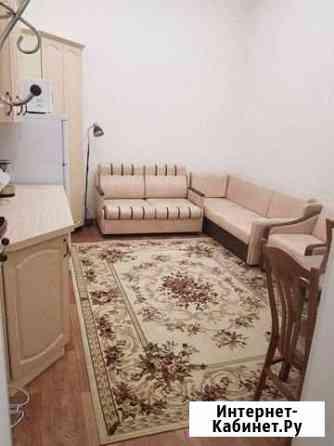 2-комнатная квартира, 45 м², 1/2 эт. Кисловодск