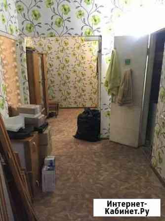 2-комнатная квартира, 51.1 м², 4/5 эт. Кызыл