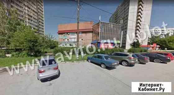 Офисные помещения, 294.2 кв.м. Тольятти