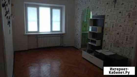 2-комнатная квартира, 45 м², 1/5 эт. Невинномысск