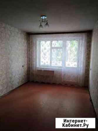 1-комнатная квартира, 33.6 м², 5/9 эт. Нововоронеж