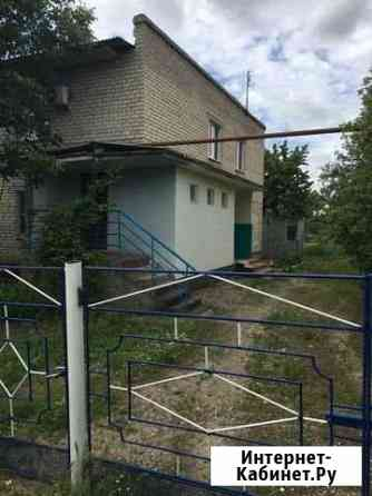 Коттедж 65 м² на участке 5 сот. Солдато-Александровское
