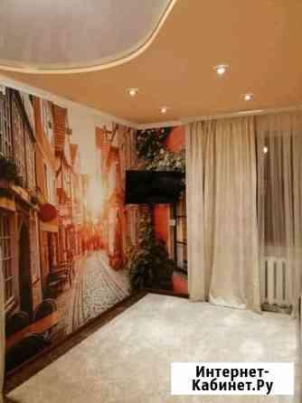 2-комнатная квартира, 42 м², 3/5 эт. Кисловодск