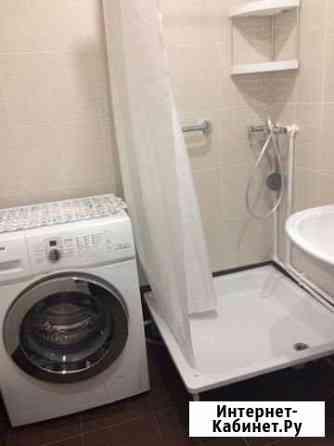 1-комнатная квартира, 40 м², 6/6 эт. Кисловодск