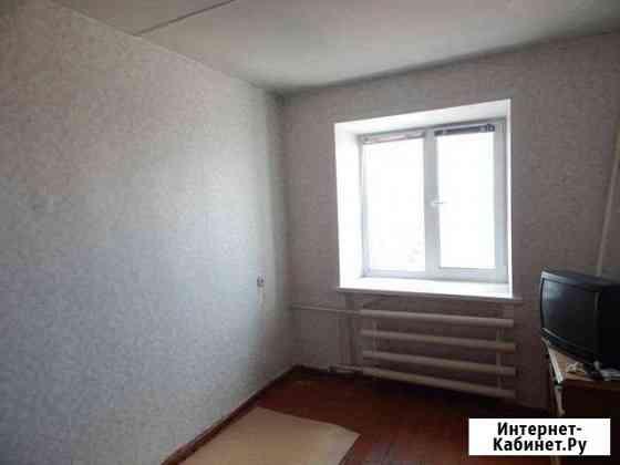 Комната 12 м² в 1-ком. кв., 9/9 эт. Туймазы
