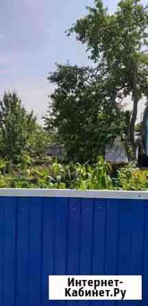 Дом 80 м² на участке 40 сот. Землянск