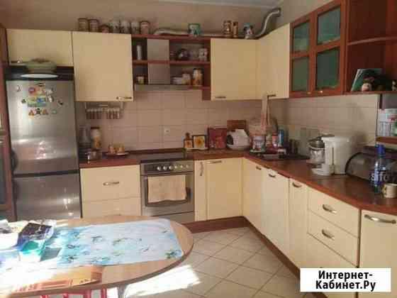 6-комнатная квартира, 206.3 м², 2/2 эт. Хабаровск