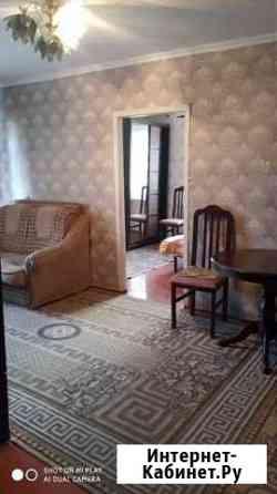 2-комнатная квартира, 52 м², 3/5 эт. Черкесск