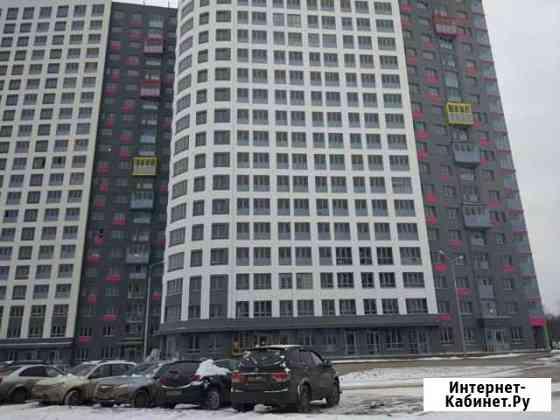 Торговое помещение, 30 кв.м. в Ярком Уфа