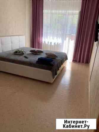 1-комнатная квартира, 35 м², 2/5 эт. Южно-Сахалинск