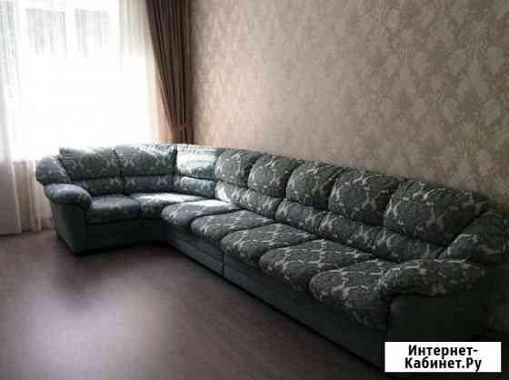 2-комнатная квартира, 56 м², 2/5 эт. Череповец