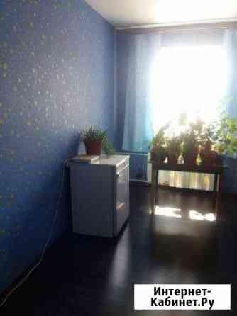 3-комнатная квартира, 62 м², 2/2 эт. Кызыл