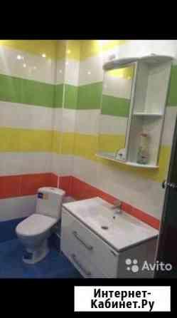 1-комнатная квартира, 38 м², 5/6 эт. Севастополь