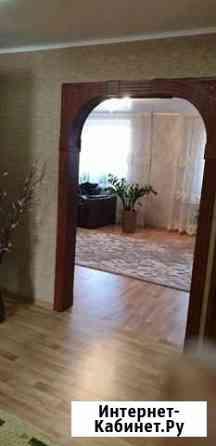 2-комнатная квартира, 81 м², 1/10 эт. Набережные Челны
