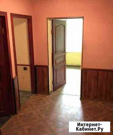 7-комнатная квартира, 150 м², 1/14 эт. Москва