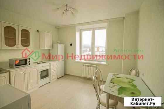 1-комнатная квартира, 44 м², 9/16 эт. Чита
