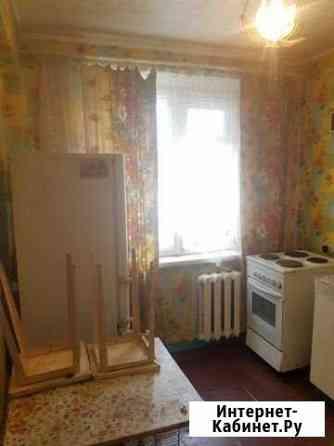 1-комнатная квартира, 30 м², 2/5 эт. Сосновоборск