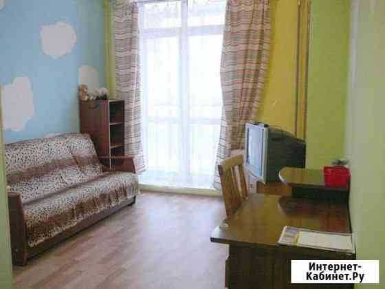 1-комнатная квартира, 36 м², 14/16 эт. Пермь