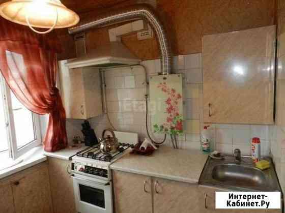 3-комнатная квартира, 55.1 м², 5/5 эт. Орёл