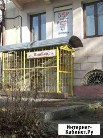 Нежилое помещение Кисловодск
