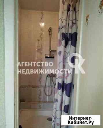 Комната 25.2 м² в > 9-ком. кв., 3/5 эт. Зеленодольск