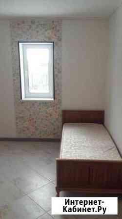 Коттедж 210 м² на участке 8 сот. Большой Исток
