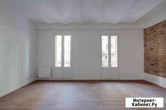 Комната 16 м² в 1-ком. кв., 1/2 эт. Тамбов