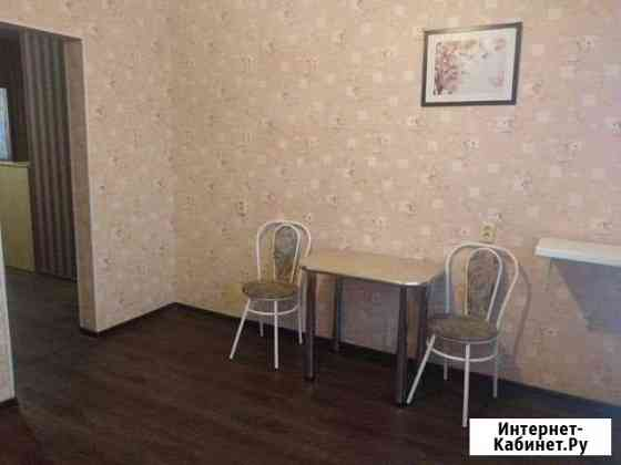 2-комнатная квартира, 56 м², 9/10 эт. Нижний Новгород