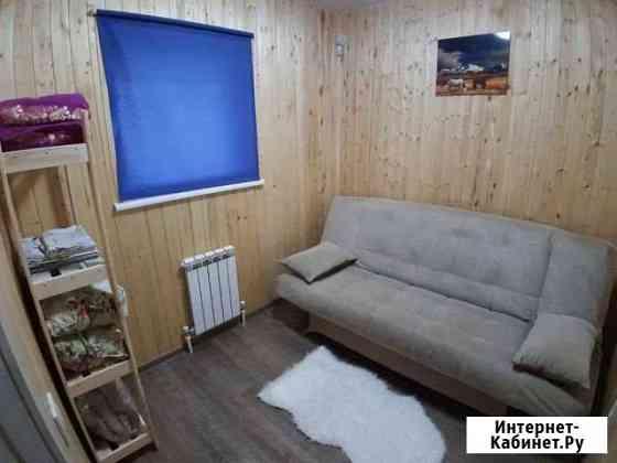Дом 80 м² на участке 10 сот. Тольятти