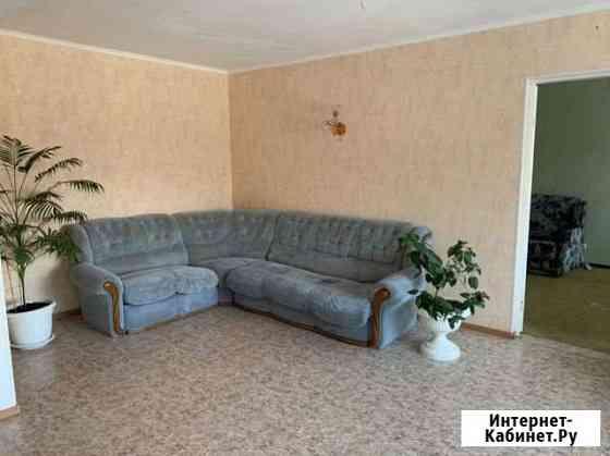 2-комнатная квартира, 45 м², 2/5 эт. Благовещенск
