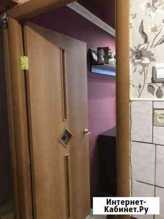 2-комнатная квартира, 40.5 м², 5/5 эт. Набережные Челны