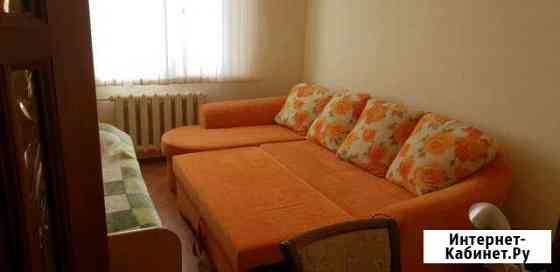 4-комнатная квартира, 46 м², 5/9 эт. Кисловодск