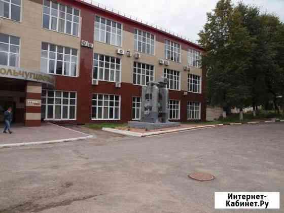 Офисное помещение, 3017.4 кв.м. Кольчугино