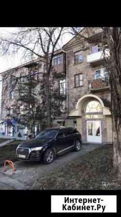 2-комнатная квартира, 50 м², 1/3 эт. Кисловодск