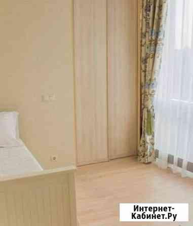 3-комнатная квартира, 79 м², 6/9 эт. Орёл
