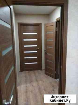 2-комнатная квартира, 43 м², 5/9 эт. Киров