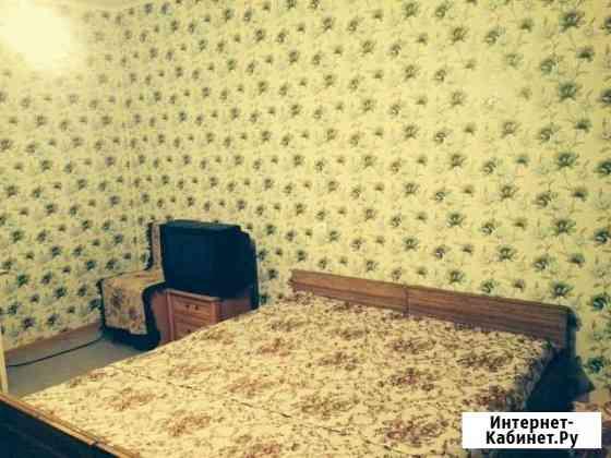1-комнатная квартира, 36 м², 7/9 эт. Нововоронеж