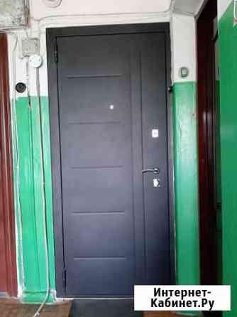 2-комнатная квартира, 41 м², 5/5 эт. Борисоглебск