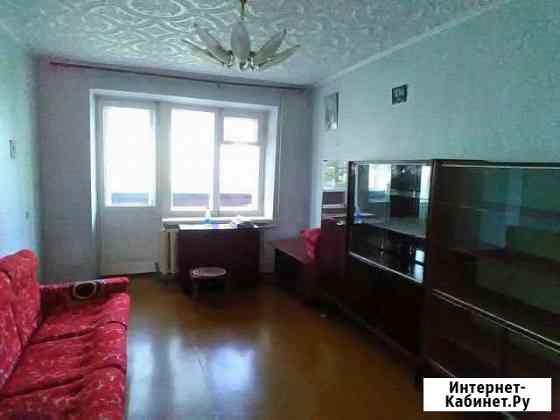 2-комнатная квартира, 46 м², 3/5 эт. Юрьев-Польский