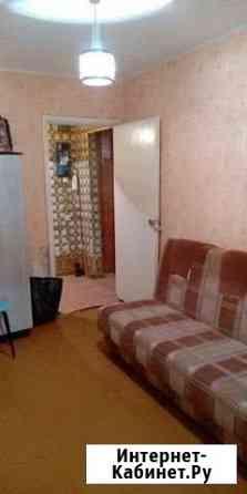 2-комнатная квартира, 44 м², 4/9 эт. Нижний Новгород