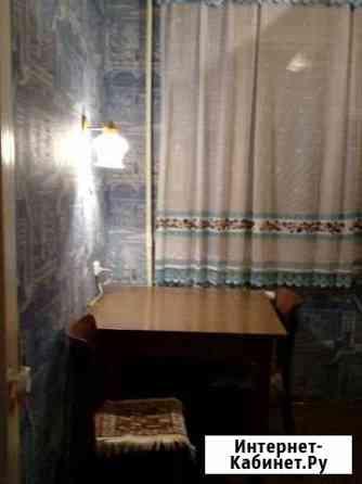 2-комнатная квартира, 50 м², 1/5 эт. Саратов