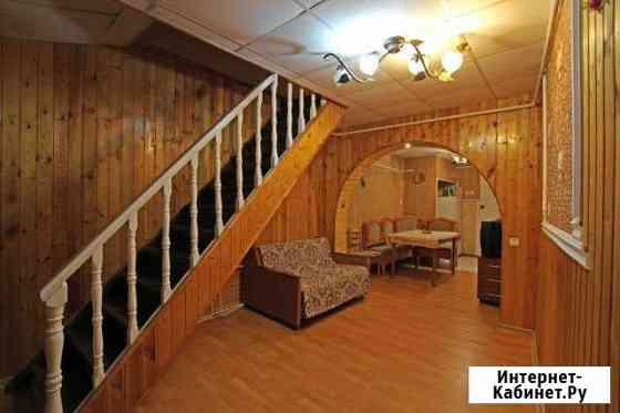 2-комнатная квартира, 62 м², 2/2 эт. Кисловодск
