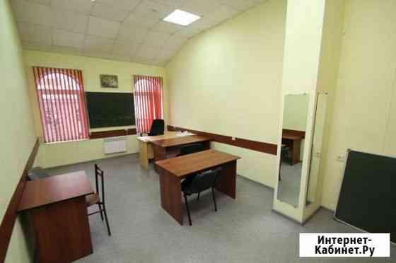 Офис рядом с цумом от собственника, 27 кв.м. Томск