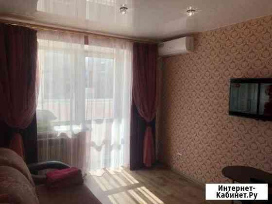 3-комнатная квартира, 70 м², 2/5 эт. Биробиджан
