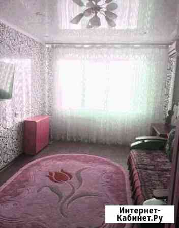 2-комнатная квартира, 52 м², 8/10 эт. Набережные Челны