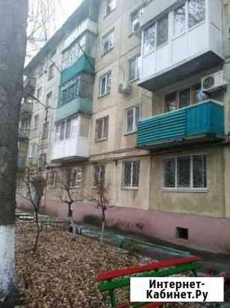1-комнатная квартира, 30 м², 2/5 эт. Энгельс