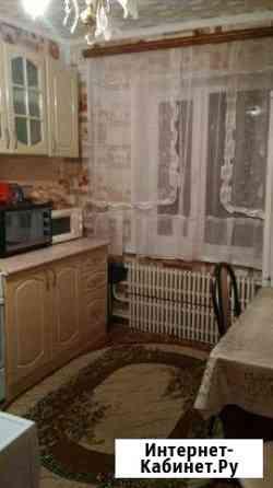 1-комнатная квартира, 31 м², 3/3 эт. Терновка