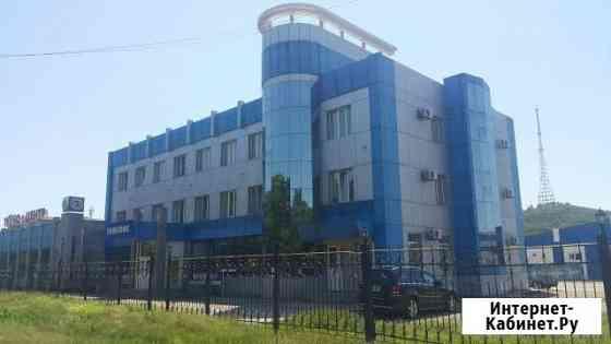 Офисное помещение,15-40 кв.м. Биробиджан