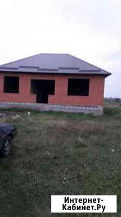 Дом 90 м² на участке 10 сот. Сагопши
